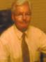 Gulfport Divorce / Separation Lawyer Robert James Curtis