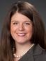 Jackson Employment / Labor Attorney Karen Gwinn Clay