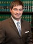Mississippi Insurance Law Lawyer Leo J Carmody Jr