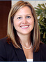 New Orleans Advertising Lawyer Amanda Huling Aucoin