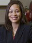 Jackson Family Lawyer Gayla Larita Carpenter-Sanders