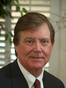 Clarksdale Personal Injury Lawyer Ralph E Chapman