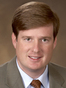 Mississippi Workers' Compensation Lawyer David L Carney