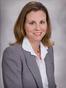 Ocean Springs Estate Planning Attorney Maria M Cobb