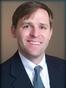 Hoover Business Attorney John Gibbs Dana