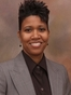 Jackson Family Law Attorney Tracee Ousley Darby