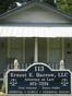 Covington Divorce / Separation Lawyer Ernest Eugene Barrow III