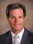 Mississippi Medical Malpractice Attorney Robert J Dambrino III