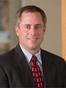 Mississippi Tax Lawyer Chad Allan Davidson