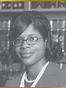 Ridgeland Criminal Defense Attorney Adrienne Hooper-Wooten