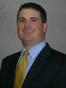 Starkville Personal Injury Lawyer Allen Austin Vollor