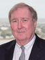 Orleans County Admiralty / Maritime Attorney John A Bolles