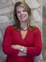 Mississippi Personal Injury Lawyer Amanda Douglas Summerlin