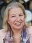 San Francisco County Immigration Attorney Rhoda Wilkinson Domingo