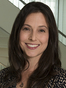 Baton Rouge Insurance Law Lawyer Kelly Jasena Kromer Boudreaux
