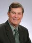 Louisiana Family Law Attorney Lee W Boyer