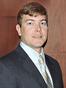 Canton Personal Injury Lawyer Benjamin Seth Thompson