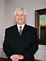 Metairie Admiralty / Maritime Attorney Thomas Peter Breslin Jr