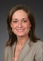 New Orleans Personal Injury Lawyer Jacqueline Marie Brettner