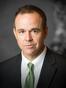 Lafayette Arbitration Lawyer Troy Allen Broussard