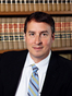 Jones County Personal Injury Lawyer Brett W Robinson