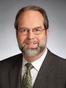 Ridgeland Arbitration Lawyer C Michael Ellingburg Sr