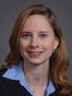 Orleans County Admiralty / Maritime Attorney Elizabeth Harper Emmett