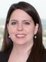 Louisiana Insurance Law Lawyer Lauren Elizabeth Burk