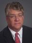 Harvey Personal Injury Lawyer Andrew Phelps Burnside