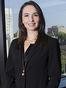 Mississippi Personal Injury Lawyer Tanya D Ellis