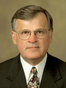 Mississippi Commercial Real Estate Attorney Mike Farrell