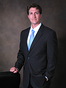 Gretna Communications & Media Law Attorney Lawton Cole Callihan