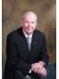 Bossier City Appeals Lawyer Arthur R Carmody Jr