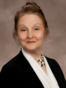 Madison Elder Law Attorney Kathleen R Fewel
