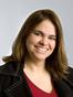 Marrero Employee Benefits Lawyer Stacey C S Cerrone