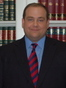 Philadelphia Personal Injury Lawyer Douglas Joel Graham
