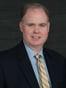 Pennsylvania Lawsuit / Dispute Attorney Frank Richard Emmerich Jr.