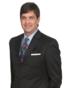 Ridgeland Criminal Defense Attorney Sean R Guy