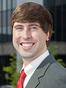 Jackson Lawsuit / Dispute Attorney James Wallace Gunn III