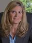 Ridgeland Insurance Law Lawyer Lana E Gillon
