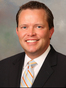 Ridgeland Wrongful Death Attorney Toby J Gammill