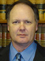 Mississippi Business Attorney Leon E Hannaford Jr