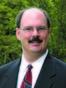 Memphis Personal Injury Lawyer David Wayne Hill