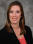 Memphis Family Law Attorney Rachel Lee Hodges