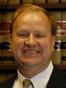 Harrison County Criminal Defense Attorney Leslie Dean Holleman