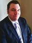 Starkville Personal Injury Lawyer Jay Howard Hurdle