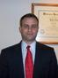 Philadelphia Criminal Defense Attorney Michael Lawrence Doyle