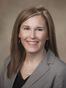Jackson Government Contract Attorney Karen Elizabeth Howell