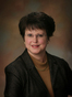 Lafayette Admiralty / Maritime Attorney Susan A Daigle