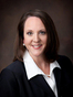 Louisiana Partnership Attorney Shannon Seiler Dartez